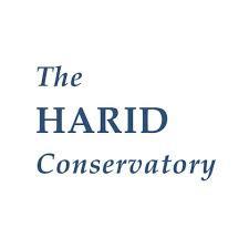 The Harid Conservatory