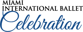 international celebration logo.png
