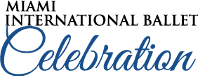 international celebration logo.png