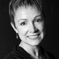 Heather Fryxell