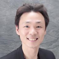 Kenichi Soki