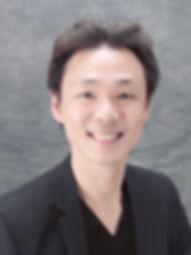 Kenichi Soki Photo.jpg