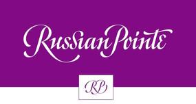 Russian Pointe.jpg