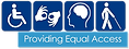disability-icons.png