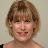 Hannah Baumgarten