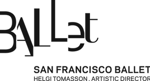 sfb-logo-vert-blk.png