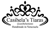 Casihela's Tiaras 2.png