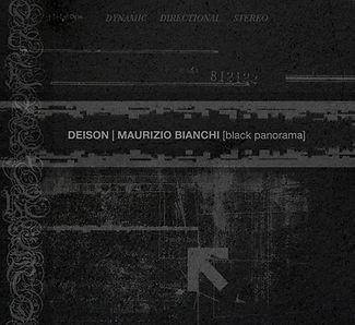 DEISON_MB web.jpg