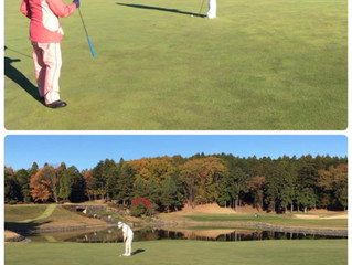 Goodコース【TeeTimeゴルフスクール】