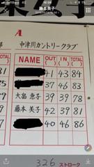 関東女子クラブ対抗戦