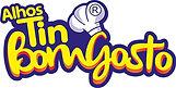 Logo - alhos tim x7.jpg
