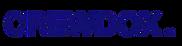 crewdox_logo.webp