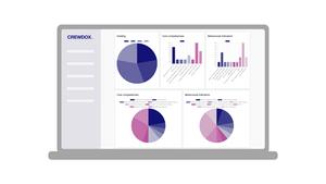 New data platform