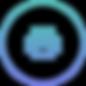 printable_icon.png