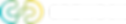 logo_crewdox_2x.png