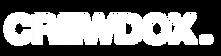 crewdox_logo _white.webp