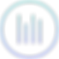 statistics_icon.png