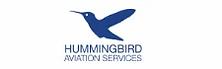 HUMMINGBIRD.webp
