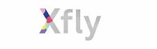 XFLY.webp