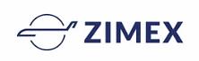 ZIMEX.webp