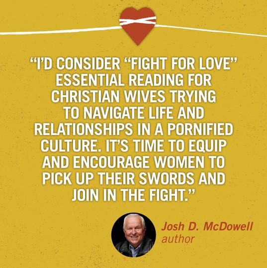 BH_FightForLove_SS_endorsement (1).jpg