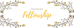 fight for love fellowship fb cover.png