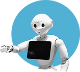 robots-12.png