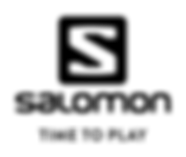 logosalomon-black-01.png