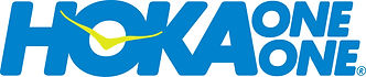 Hoka One One  running shoes in singapore