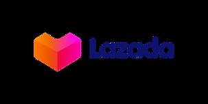 s3-news-tmp-116020-lazada_master_logo--2