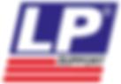 LP_grande.png