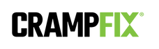 crampfix_logo.png