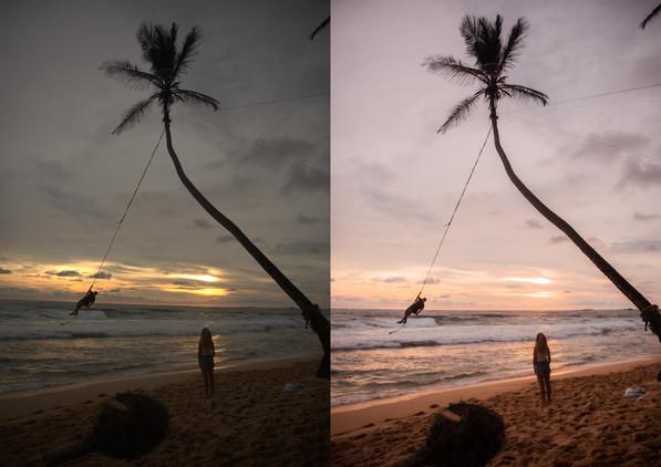 tropical sunset.jpg