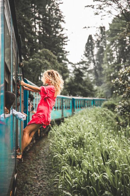 sri-lanka-vonat