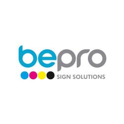 bepro solutions