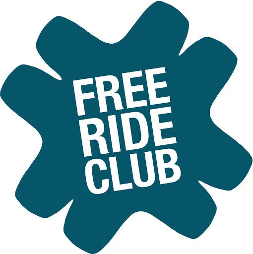 freeride club