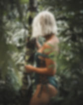 dzsungel-eletstilusfotozas.jpg