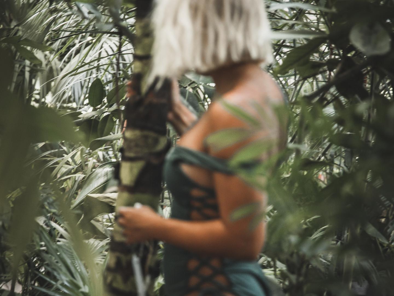 dzsungel-kalandok2