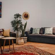 airbnb-interiorfotozas.jpg