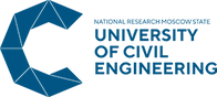 logo_mgsu_blue.png