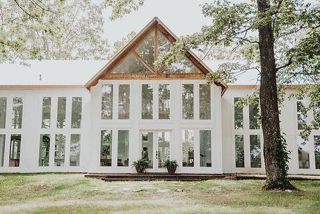 Glass House.jpg