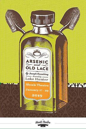 ArsenicandOldLace (1).jpg