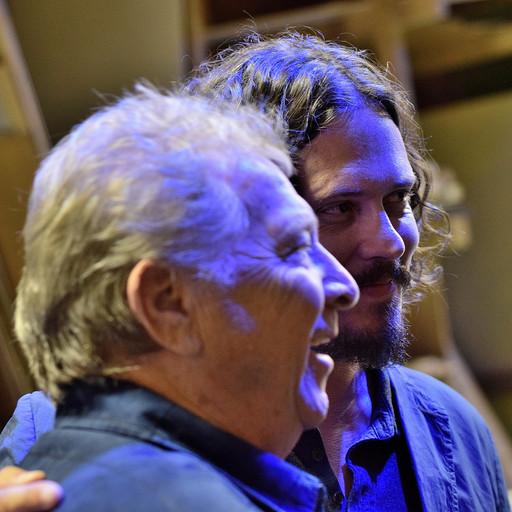 Dan Penn & John Paul White