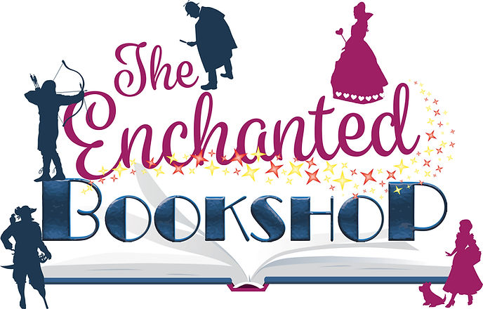Enchanted-Bookshop-1.jpg