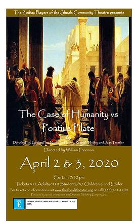 Pilate Poster (2) (1).jpg