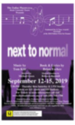 N2N Poster (1).jpg