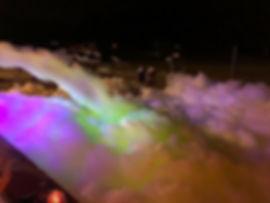 Foam 2.jpg