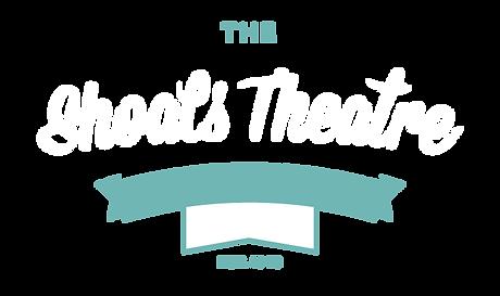 Shoals Theatre Main.png
