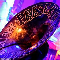 Preservation Hall Jazz