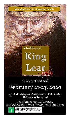 Lear Poster (2).jpg